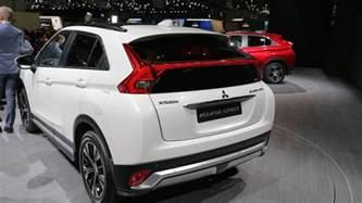 Mitsubishi Motors Uk Mitsubishi Motors Uk Upcomingcarshq