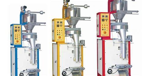 Mesin Seal Botol pusat mesin pengemas dan packaging mesin pengemas