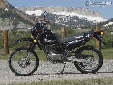 suzuki motorcycles suzuki dr650 suzuki dr 200