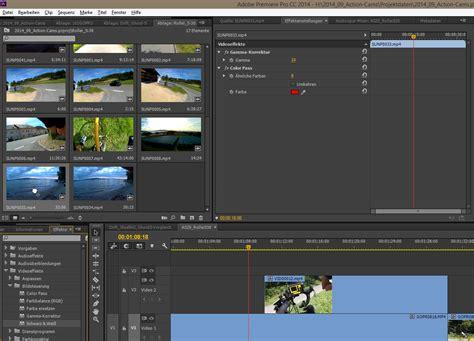 adobe premiere pro editing software free download adobe premiere pro cc 2015 crack
