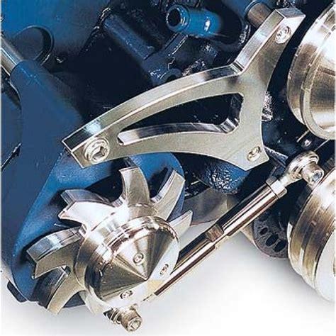 ford 302 marine engine alternator