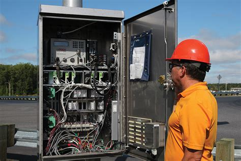 traffic signal cabinet troubleshooting mtq traffic light distribution and cabinet