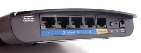 Router Cisco E1200 shopit 0705 784477 buy linksys e1200 router in kenya delivers within 24hrs