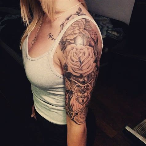 instagram tattoo sleeve instagram photo by beastieboy57 via ink361 com