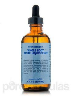 Whole Detox Liquescence How To Use by 1000 Images About Products Our Customers On
