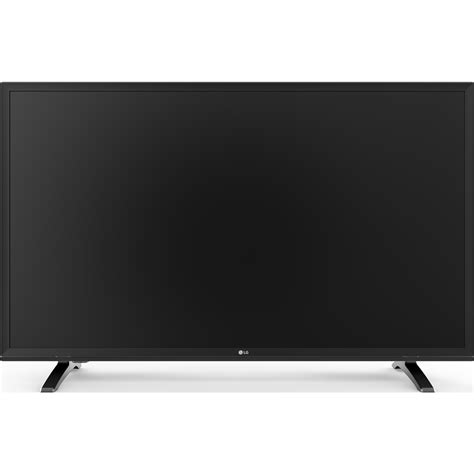 Tv Led 32 Inch Lg lg 32lh500b 32 inch hd 720p 60hz led tv ebay