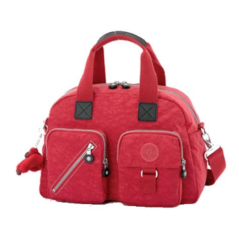 Kipling Bags defea handbag from kipling wwsm