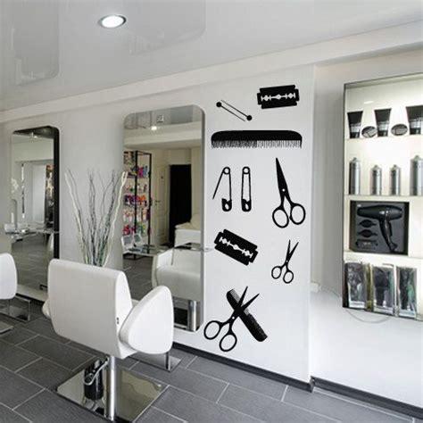 Sho Kutu Rambut Nabila Sho 1000 images about barber shop decor on barber