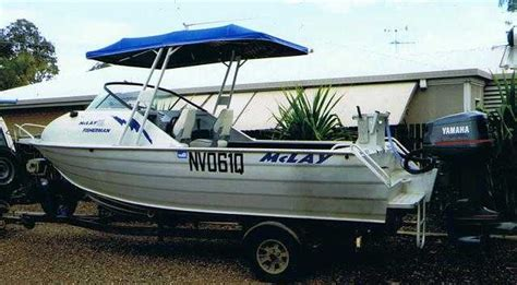 boatsales hervey bay boat sales and auctions qld