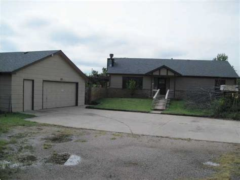 hud housing wichita ks 1929 e 61st st s wichita kansas 67216 bank foreclosure info reo properties and