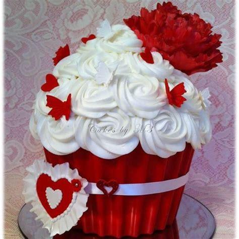 pastel decorado bonito pastel decorado para san valentin cryptorich
