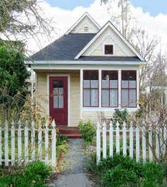 small house design ideas new home designs latest small homes exterior designs