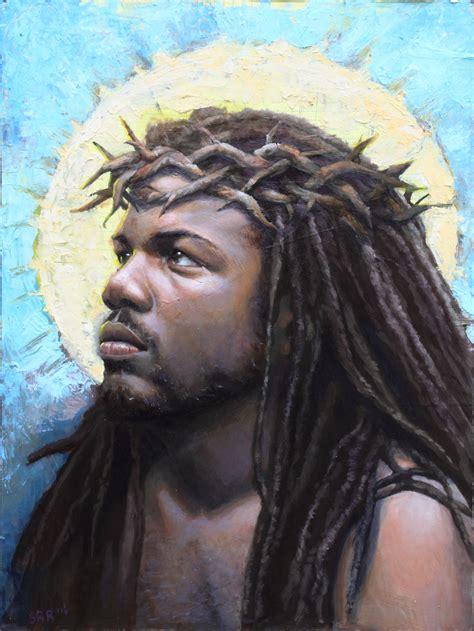 Black Jesus | black jesus r hy t hm a nd s ub sta nc e