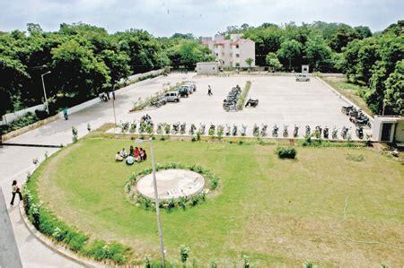 Amsom Mba Fees by Amrut Mody School Of Management Amsom Ahmedabad