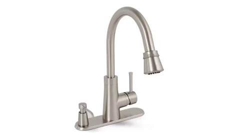 premier kitchen faucet faucet maxresdefault premier kitchen parts marvelous essen