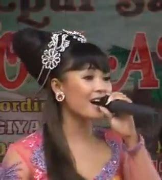 download mp3 dangdut electone cursari electone kembang rawe sarwo laras top koplo