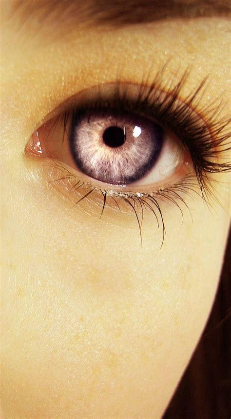 gold eye wallpaper die besten 17 bilder zu eyes auf pinterest nahaufnahme