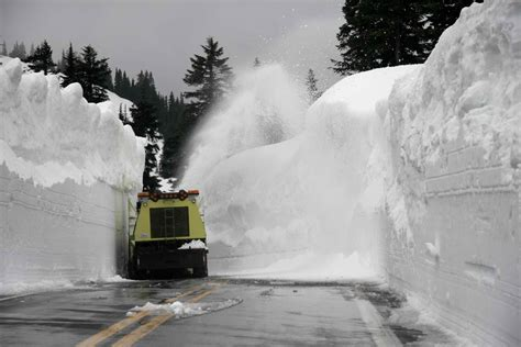 Biggest Blizzard the top 12 biggest snowfall events in recorded history