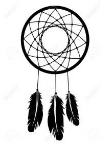 Clipart dream catcher clipartfest