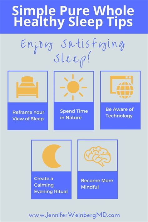 How To A Better Healthy Sleep by Trouble Sleeping Tips For Getting Better Sleep