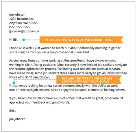 cover letters that got the great cover letter exle 7 cover letter exles that