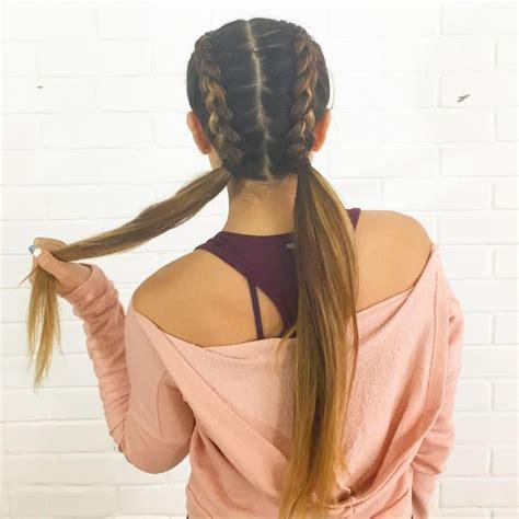 scottish plaited que hair best 25 hair plaits ideas on pinterest plaits plaits