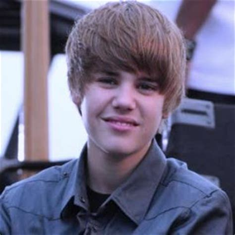 justin bieber biography video celebrities photos world no 1 singer songwriter musician