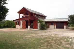 Ranch Farmhouse Plans by Barndominium Bergheim Tx Keim Custom Homes