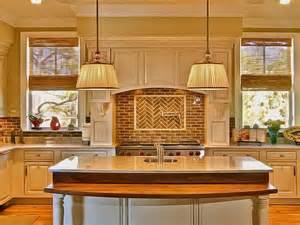 bloombety kitchen design with oak cabinets with fine
