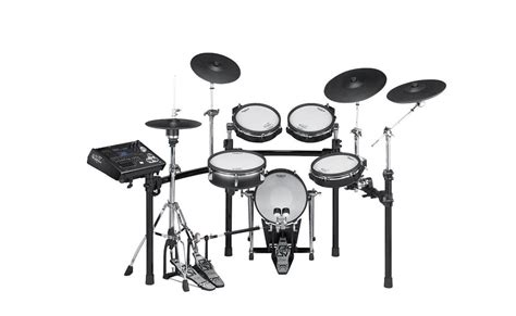 best electronic drums best electronic drums for 2017 reviews of electronic drums