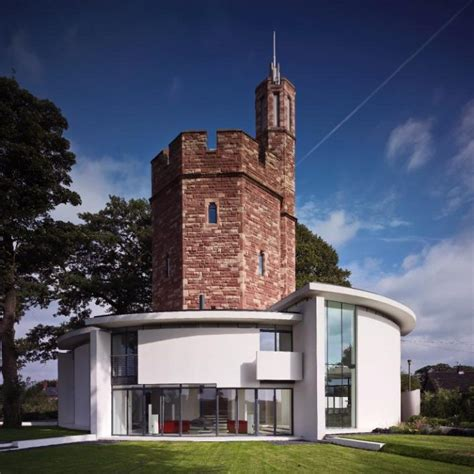 water tower house grand designs grand designs for sale buildings from kevin mccloud s iconic television series