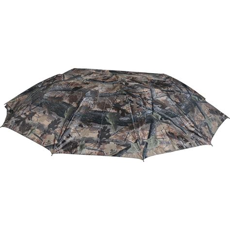 tree stand home depot allen instant roof treestand umbrella 190 the home depot