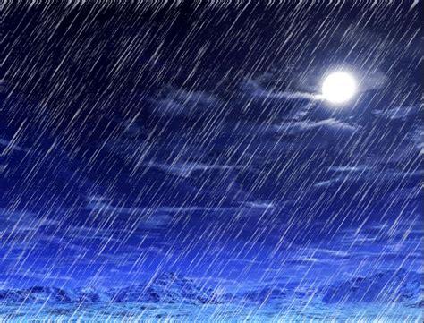 Rainy Awan animated gifs find on giphy