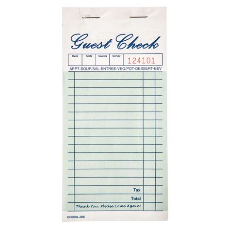 Copy Of Background Check Guest Check