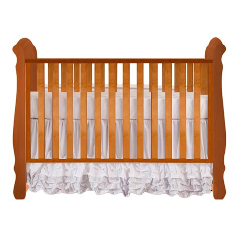 Bellini Convertible Crib Bellini Convertible Crib By Bellini