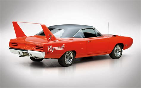 plymouth cars classic plymouth cars for desktop by size