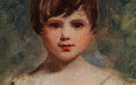 a portrait of the 18th century portraiture 7 key questions christie s