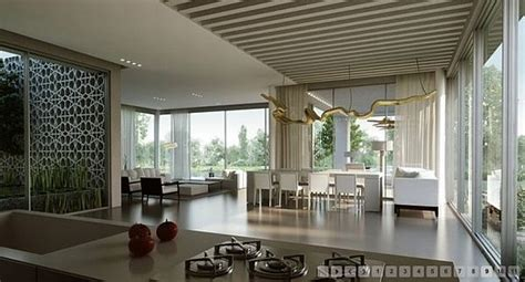 3d Home Interior Design Online by Understanding 3d Floor Plans And Finding The Right Layout