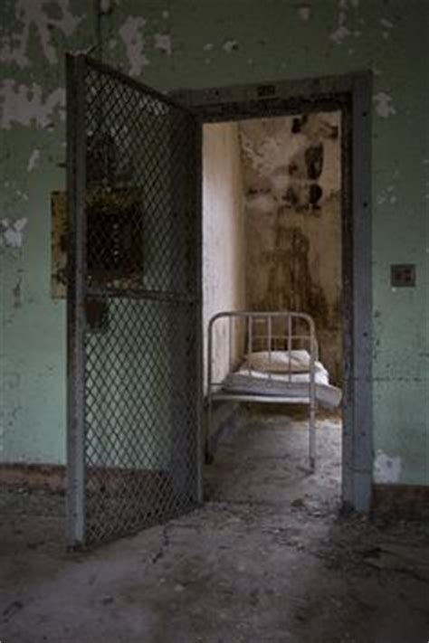 1000+ images about abandoned asylums on pinterest