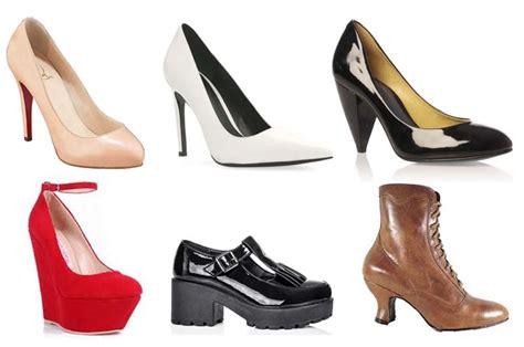 Sepatu High Heels As171 macam sepatu info berita ulasan tentang macam macam sepatu