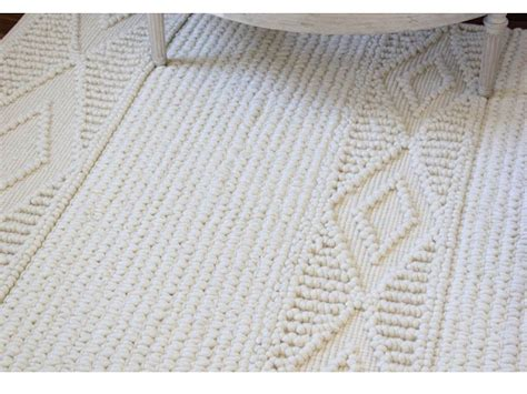 neutral nursery rugs bdg style neutral nursery