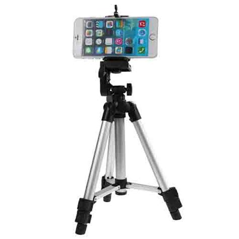 Tripod Weifeng Wt 3110a Original Free Holder U Hp Yi Gopro Bpro original weifeng wf 3110 telescoping tripod phone holder best deals nepal