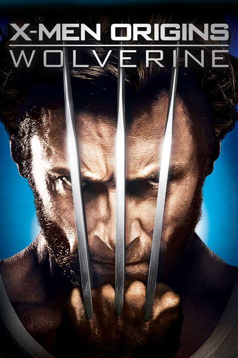 download subtitle indonesia film x men origins wolverine x men origins wolverine fullversion