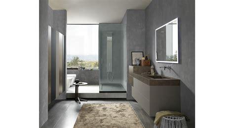 mobile per bagno mobile per bagno