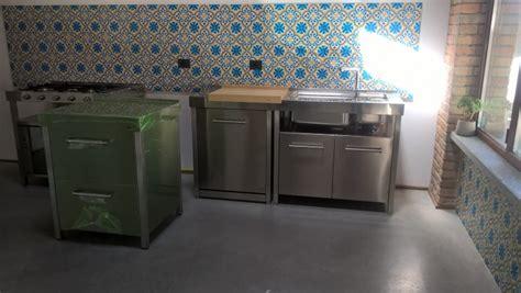 Cucine Freestanding