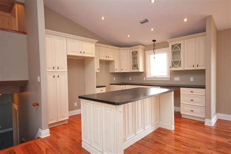 discount kitchen cabinets ta 1000 ideas about kitchen cabinets wholesale on pinterest