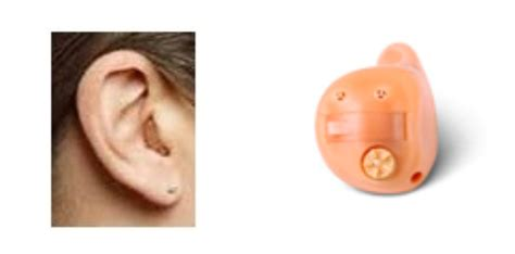 Alat Bantu Pendengaran Itc Alat Bantu Dengar Murah