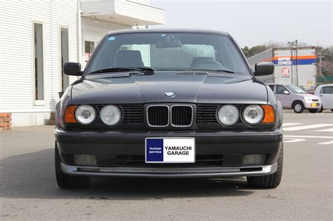 service manual remove the dash in a 1993 bmw m5 fits bmw m5 1991 1993 front door replacement