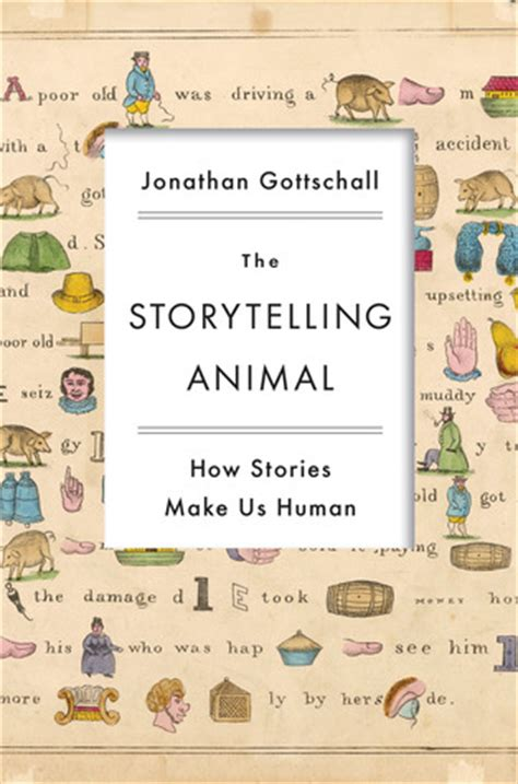 i mammal the story of what makes us mammals books the storytelling animal how stories make us human by