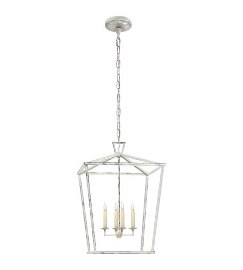 visual comfort lighting darlana visual comfort chc 2165ow e f chapman casual darlana